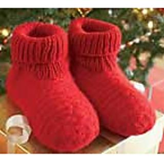 Red_socks_small2