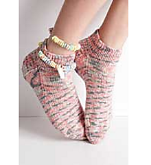 Ankle_socks_small