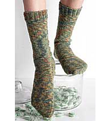 Basic_knit_socks_small