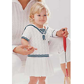 Sailor_dress_small_best_fit