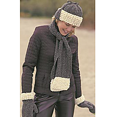 Sheepskin_scarf__small_best_fit