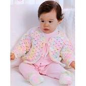Sweet_crochet_set_small_best_fit