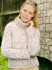 Patons_500206dd_-_tweed_some__design_2_lacy_pullover__small