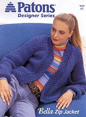 Patons_500959cc_-_designer_series_bella_zip_jacket_small