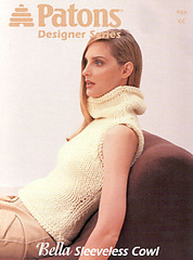 Patons_500956cc_-_designer_series_bella_sleeveless_cowl_small