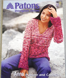 Patons_500962_-_designer_series_anna_pullover_and_cardigan__pullover___small2