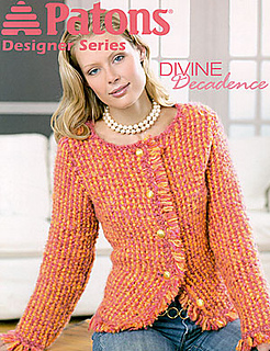Patons_500209dd_-_divine_decadence__design_1__small2