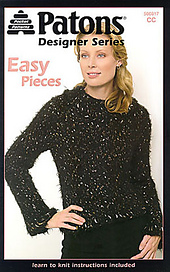 Patons_500817cc_-_easy_pieces_small_best_fit