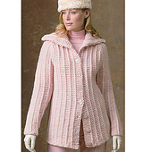 Rose_cardigan_small_best_fit