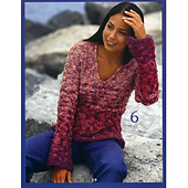 Anna_pullover_and_cardigan__pullover__small_best_fit