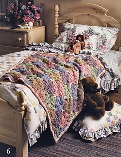 Patons_500599_design_6_small2