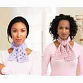 Easy_scarf_in_patons_glittalic_cropped_small_best_fit