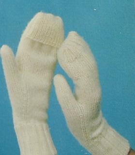 Patons__430_glove-mitt__small2