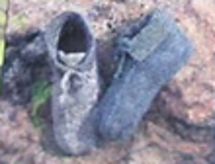 Slippers_small