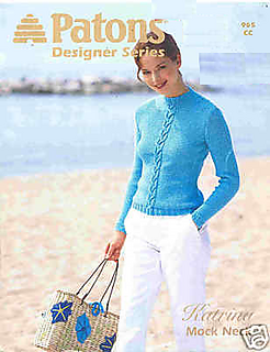Patons__965_cover_small2