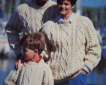 Patons_1082_-_family_arans_-_aran_family_cable_pullover_-_pattern_small_best_fit