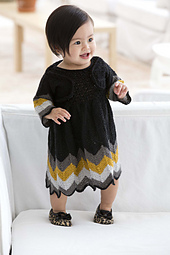 L10684a_small_best_fit