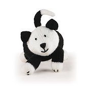 Sheepdog_small_best_fit