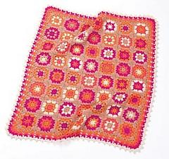 Voktg-blanketa_small