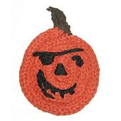 Pumpkin_small_best_fit
