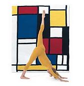 Mondrian_small_best_fit