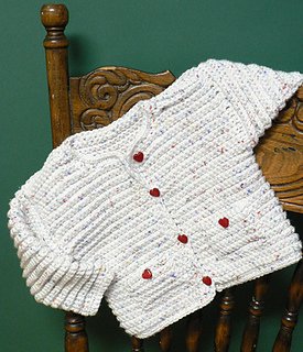 Sst_baby_jacket_lg_small2
