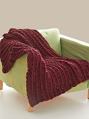 Brick-blanket_small
