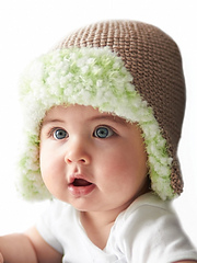 Bweb-b-hap-happylined-trapperhat_small