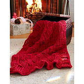 Cranberry-afghan_1_small_best_fit
