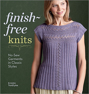 Ravelry Finish Free Knits No Sew Garments In Classic Styles Patterns