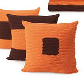 Teen-ad_punch_pillows_small_best_fit