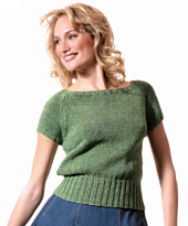 Sweater_small_best_fit