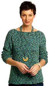 226_tunic_lg_small_best_fit