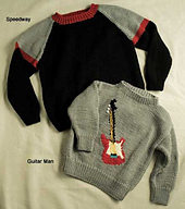 269_guitar_lg_small_best_fit