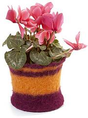 265_flowerpot_lg_0_small