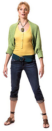 261_mell_lg_small_best_fit