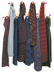198_scarves_lg_small