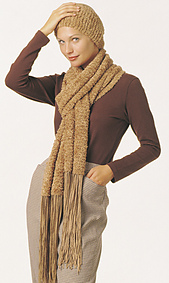 180_scarf_band_lg_small_best_fit