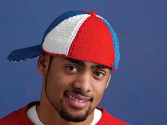 Baseball-cap-a