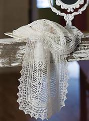 Granny_cheyne_scarf__0__small