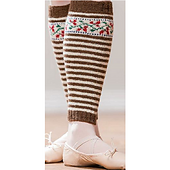 Winter_light_leg_warmers_by_carol_huebscher_rhoades_small_best_fit