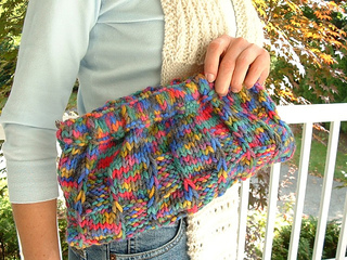 Paintbox_clutch_small2