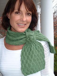 Silk_flower_scarf_small2