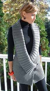 Gray_tunic_vest_vogue_small_best_fit