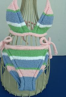 Bikini1_knittingbag_small2