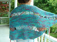S05_peru_shawl_2_small