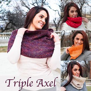 Triple_axel_ebook_1_small2