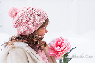 Snow_blossom-2_small2