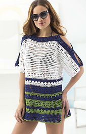 Leisure_arts_great_cotton_tops_beach_coverup_small_best_fit