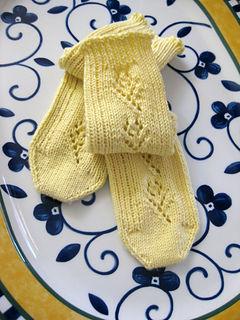 Ella_s_socks_002_small2